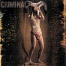 Dead Soul/Criminal