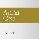 Best of Anna Oxa/Anna Oxa