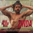 Zinda/Shankar Ehsaan Loy