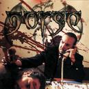 Disco Blood/Dorso