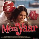 Mera Yaar/Shankar Ehsaan Loy
