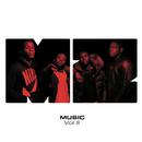 MZ Music, Vol. 2/MZ