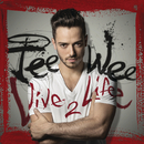 Vive2Life (Deluxe Edition)/PeeWee