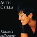 Különös Szilveszter/Csilla Auth