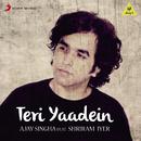 Teri Yaadein/Ajay Singha