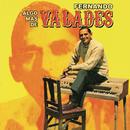 Algo Más de Valadés/Fernando Valadés