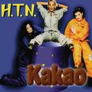 Kakaó/H.T.N.