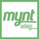 Stay feat.Kim Sozzi/Mynt