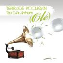 The DJs Anthem (Olé)/Terrace Hooligan