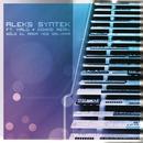 Sólo el Amor nos Salvará (Dueto con Malú - Dohko Remix)/Aleks Syntek Dueto con Malú