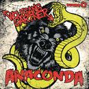 Anaconda/Wolfgang Gartner