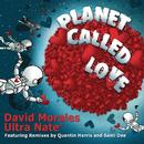 Planet Called Love (Remixes)/David Morales & Ultra Nate