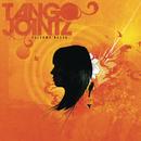 Palermo Neuvo/Tango Jointz