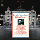 Richard Tucker - A Treasury of French Opera Arias/Richard Tucker