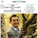 The Fabulous Voice of Richard Tucker/Richard Tucker
