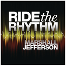 Ride The Rhythm/Marshall Jefferson
