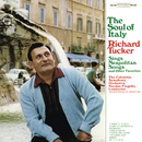 Richard Tucker - The Soul of Italy/Richard Tucker