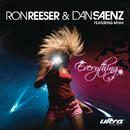 Everything feat.Myah/Ron Reeser