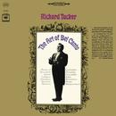 Richard Tucker - The Art of Bel Canto/Richard Tucker
