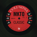 Classic/MKTO