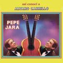 Así Conocí a Alvaro Carrillo/Estela Núñez y Pepe Jara