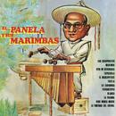 El Panela y Sus Marimbas/El Panela Y Sus Marimbas