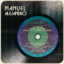 La Voz de Manuel Alejandro Interpreta a Manuel Alejandro/Manuel Alejandro