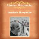 Ensalada Morquecho/Alfonso Morquecho