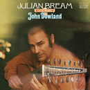 The Lute Music of John Dowland/Julian Bream