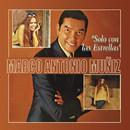 Solo Con las Estrellas/Marco Antonio Muñíz