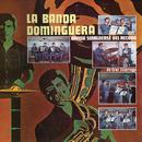 La Banda Dominguera/Banda Sinaloense el Recodo de Cruz Lizárraga