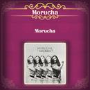 Morucha/Morucha