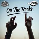 On The Rocks/Lazy Jay