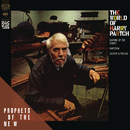 The World of Harry Partch/Danlee Mitchell