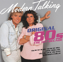 Original 80's/Modern Talking