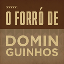 O Forró de Dominguinhos/Dominguinhos