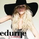 Climax/Edurne