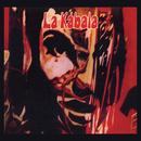 La Kábala/La Kábala