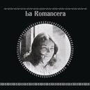 La Romancera/La Romancera