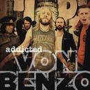 Addicted (Alternative Mix)/Von Benzo