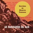 Corridos de Mujeres Famosas/Los Madrugadores del Bajío