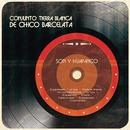 Son y Huapango/Conjunto Tierra Blanca De Chico Barcelata