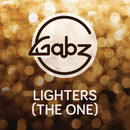 Lighters (The One)/Gabz