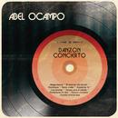 Danzón Concierto/Abel Ocampo