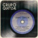 Grupo Quetzal/Grupo Quetzal