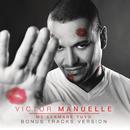 Me Llamaré Tuyo (Bonus Tracks Version)/Víctor Manuelle