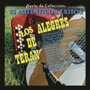 Serie de Colección 15 Auténticos Éxitos -  Los Alegres De Terán, Vol. 2/Los Alegres de Terán