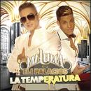 La Temperatura feat.Eli Palacios/Maluma
