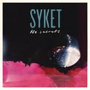 No Secrets/Syket