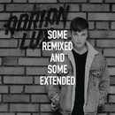 Some Remixed and Some Extended/Adrian Lux